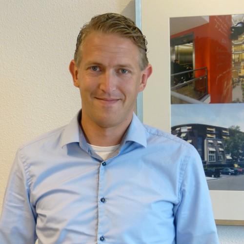 Mark Broekhuijsen