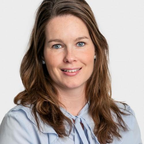 Ilona Grondman
