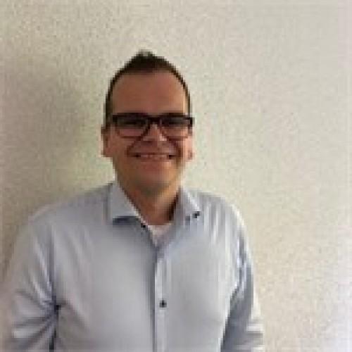 Niels Broekhuis