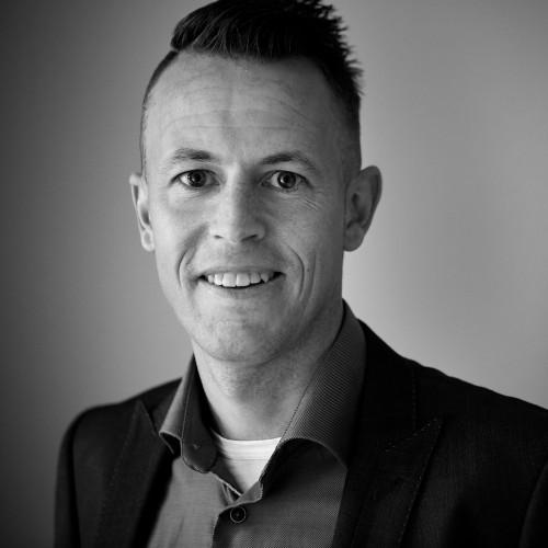 Peter Leerdam